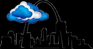 MetroEastDigital Logo